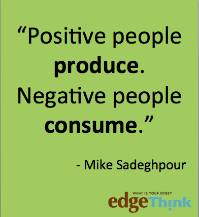 Motivational Quotes For Sales Interesting 6 Steps To Create And Maintain Your Sales Confidence « Edgethink
