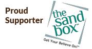 sandbox-logo